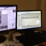 Now Scanning Electron Microscopy testing available at Global Energy Labs